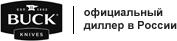 BuckShop.ru